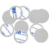 Catrice - Accessories - Round Metal Stickers