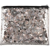 Catrice - Accessories - Shake'n'Take Glitter Bag