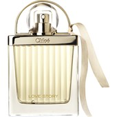 Chloé - Love Story - Eau de Parfum Spray