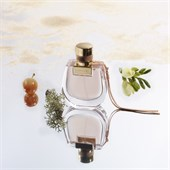 Chloé - Nomade - Shower Gel