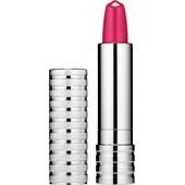 Clinique - Läppar - Dramatically Different Lipstick