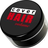 Cover Hair - Volume - Cover Hair Volume Brown