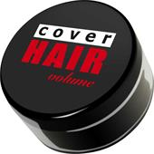 Cover Hair - Volume - Cover Hair Volume Natural Blonde