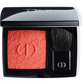 DIOR - Rouge - Rouge Blush limited Edition