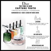 DIOR - Ungdomlighetsritual - Capture Youth Matte Maximizer