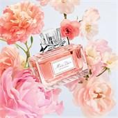DIOR - Miss Dior - Eau de Parfum Spray