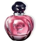 DIOR - Poison - Poison Girl Eau de Parfum Spray