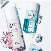 DIOR - Rengöring toner och masker - Hydra Life Micellar Milk No Rinse Cleanser