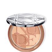 DIOR - Solmakeup - Diorskin Mineral Nude Bronze Healthy Glow Bronzing Powder