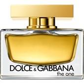 Dolce&Gabbana - The One - Eau de Parfum Spray