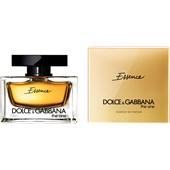 Dolce&Gabbana - The One - Essence Eau de Parfum Spray