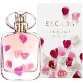 Escada - Celebrate N.O.W. - Eau de Parfum Spray