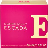 Escada - Especially Escada - Eau de Parfum Spray