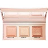 Essence - Highlighter - Choose Your Glow Highlighter Palette
