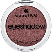 Essence - Ögonskugga - Eyeshadow