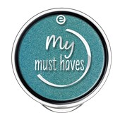 Essence - Ögonskugga - My Must Haves Eyeshadow