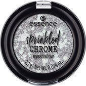 Essence - Ögonskugga - Sprinkled Chrome Eyeshadow