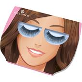 Essence - Ögonfransar - Fancy Lashes