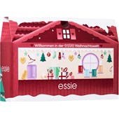 Essie - Nagellack - Advent Calendar