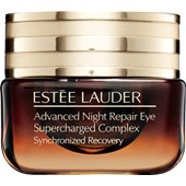 Estée Lauder - Ögonvård - Advanced Night Repair Eye Supercharged Complex Synchrone Recovery
