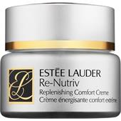 Estée Lauder - Re-Nutriv Vård - Replenishing Comfort Cream