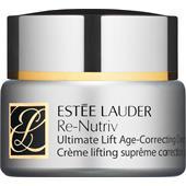 Estée Lauder - Re-Nutriv Vård - Ultimate Lift Age Correcting Cream