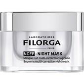 Filorga - Masks - NCEF Night Mask