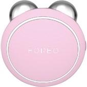 Foreo - Facelift - Pearlpink Bear Mini