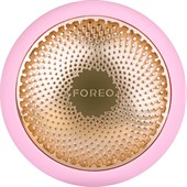 Foreo - Intelligent Treatment with Masks - UFO 2