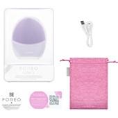 Foreo - Rengöringsborstar - Luna 3 for sensitive skin