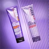 Fudge - Shampoos - Everyday Clean Blond Shampoo