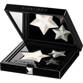 GIVENCHY - Ögon - Black To Light Palette Limited Edition