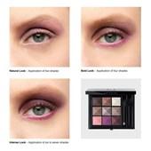 GIVENCHY - Ögon - Eyeshadow Palette