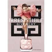 GIVENCHY - IRRÉSISTIBLE Givenchy - Bath & Shower Oil