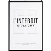 GIVENCHY - L'INTERDIT - Hairmist Spray