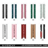 GIVENCHY - Läppar - Le Rouge