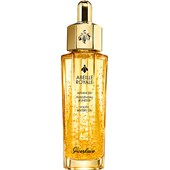 GUERLAIN - Abeille Royale Anti Aging Pflege - Advanced Youth Watery Oil