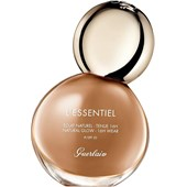 GUERLAIN - Foundation - L'Essentiel Fluid Foundation