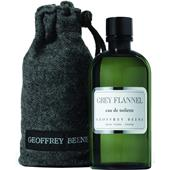 Geoffrey Beene - Grey Flannel - Eau de Toilette Spray