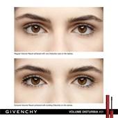 GIVENCHY - Ögon - Volume Disturbia Mascara