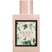 Gucci - Gucci Bloom - Acqua di Fiori Eau de Toilette Spray