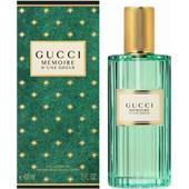 Gucci - Memoire d'une Odeur - Eau de Parfum Spray