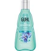 Guhl - Shampoo - Shampoo mot mjäll