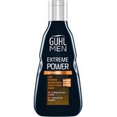 Guhl - Shampoo - Extreme Power Shampoo