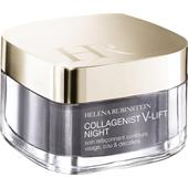 Helena Rubinstein - Collagenist - Collagenist V-Lift Night Cream