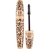 Helena Rubinstein - Mascara - Lash Queen Feline Blacks Mascara