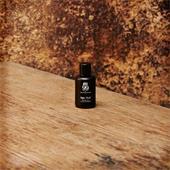 House 99 - Skäggvård - Softer Touch Beard Oil