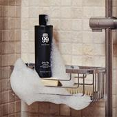 House 99 - Hår - Going Big Thickening Shampoo