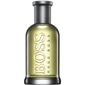 Hugo Boss - Boss Bottled - Eau de Toilette Spray