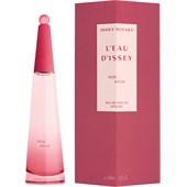 Issey Miyake - L'Eau d'Issey - Rose&Rose Eau de Parfum Spray Intense